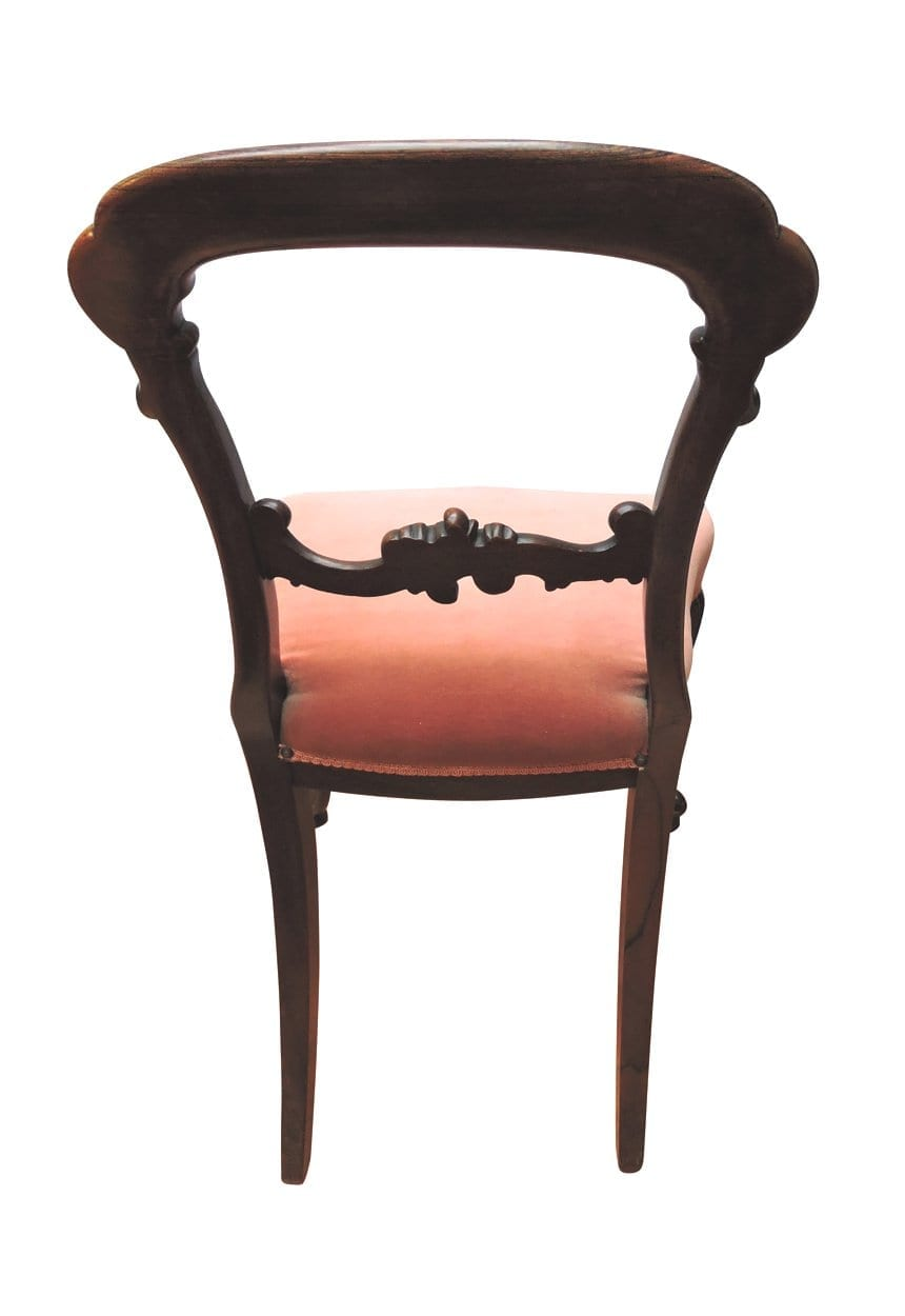 furniture - rosewoodsetof6chairs-06.jpg