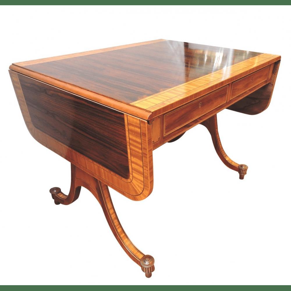 furniture - rosewoodsofatable-01.jpg