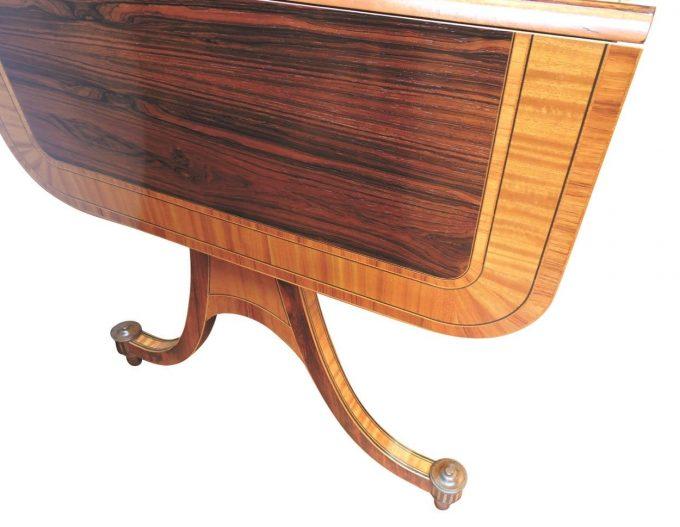 furniture - rosewoodsofatable-04.jpg