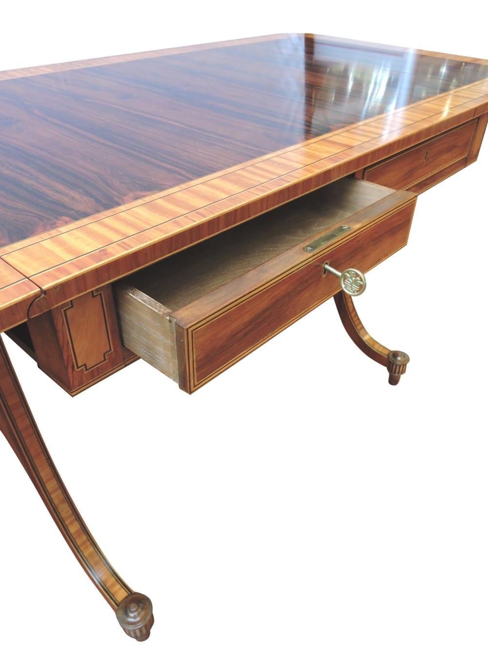 furniture - rosewoodsofatable-07.jpg