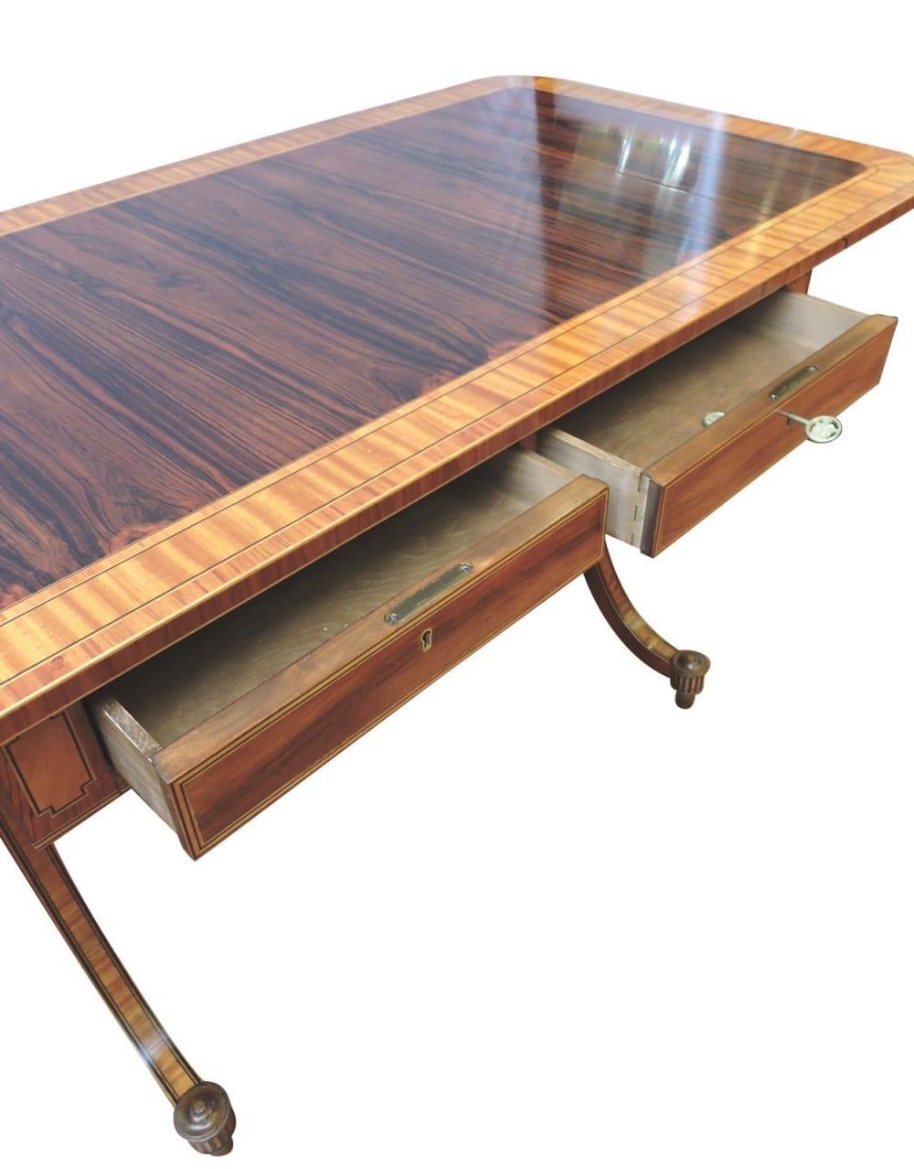 furniture - rosewoodsofatable-08.jpg