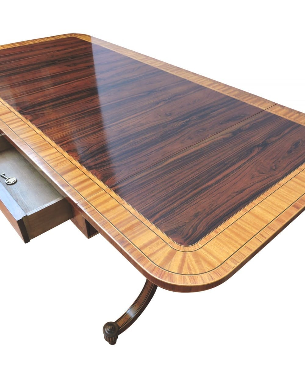 furniture - rosewoodsofatable-09.jpg