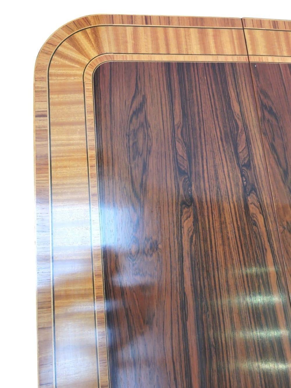 furniture - rosewoodsofatable-10.jpg