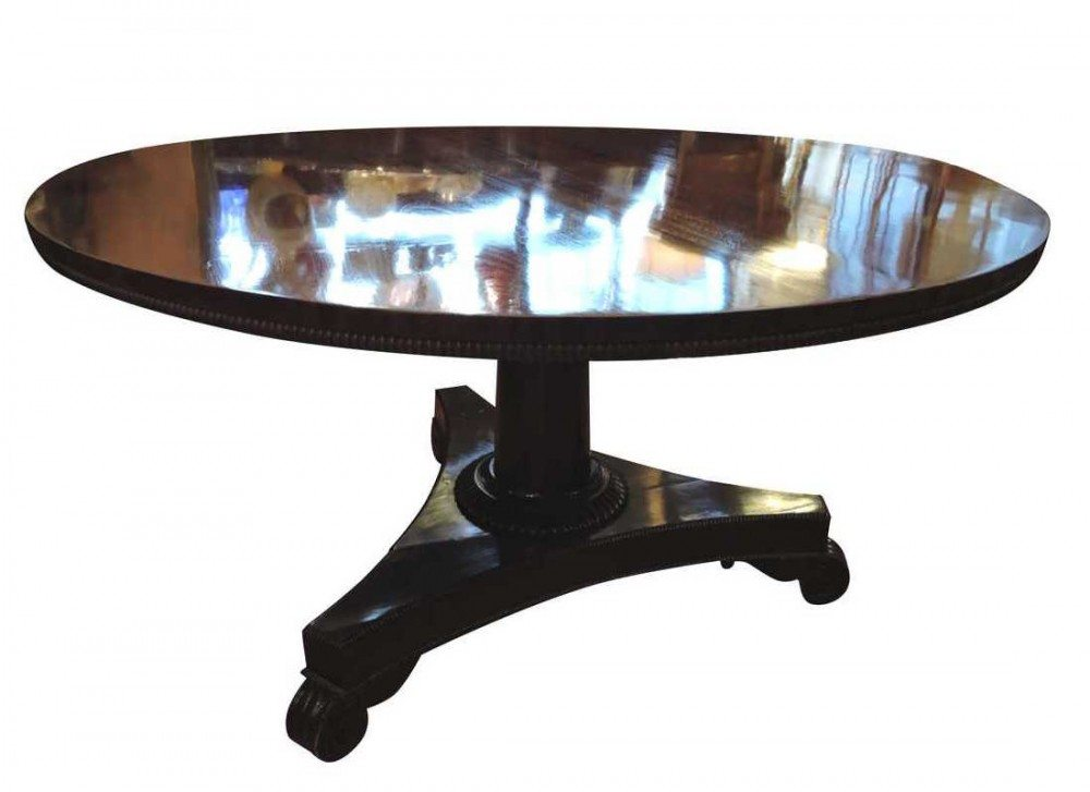 furniture - roundmahogtable-00.jpg