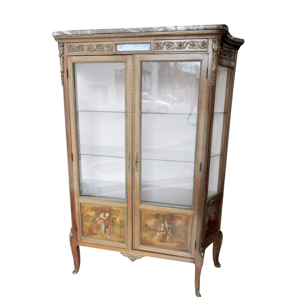 furniture - vernismartincabinet-00-2.jpg