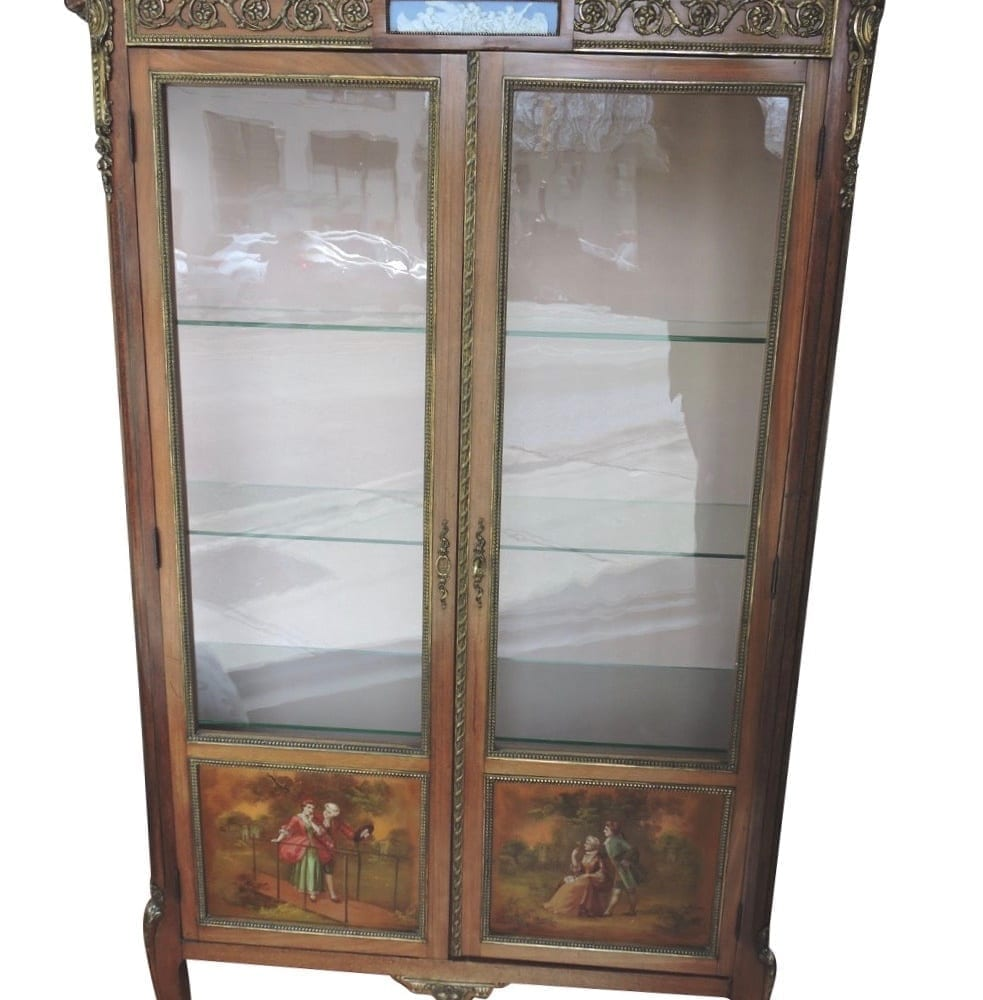 furniture - vernismartincabinet-01-2.jpg