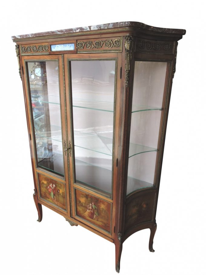 furniture - vernismartincabinet-02.jpg