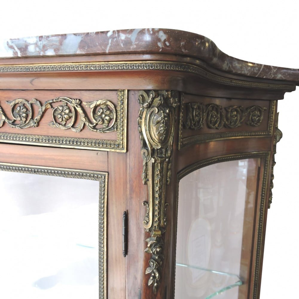 furniture - vernismartincabinet-03.jpg