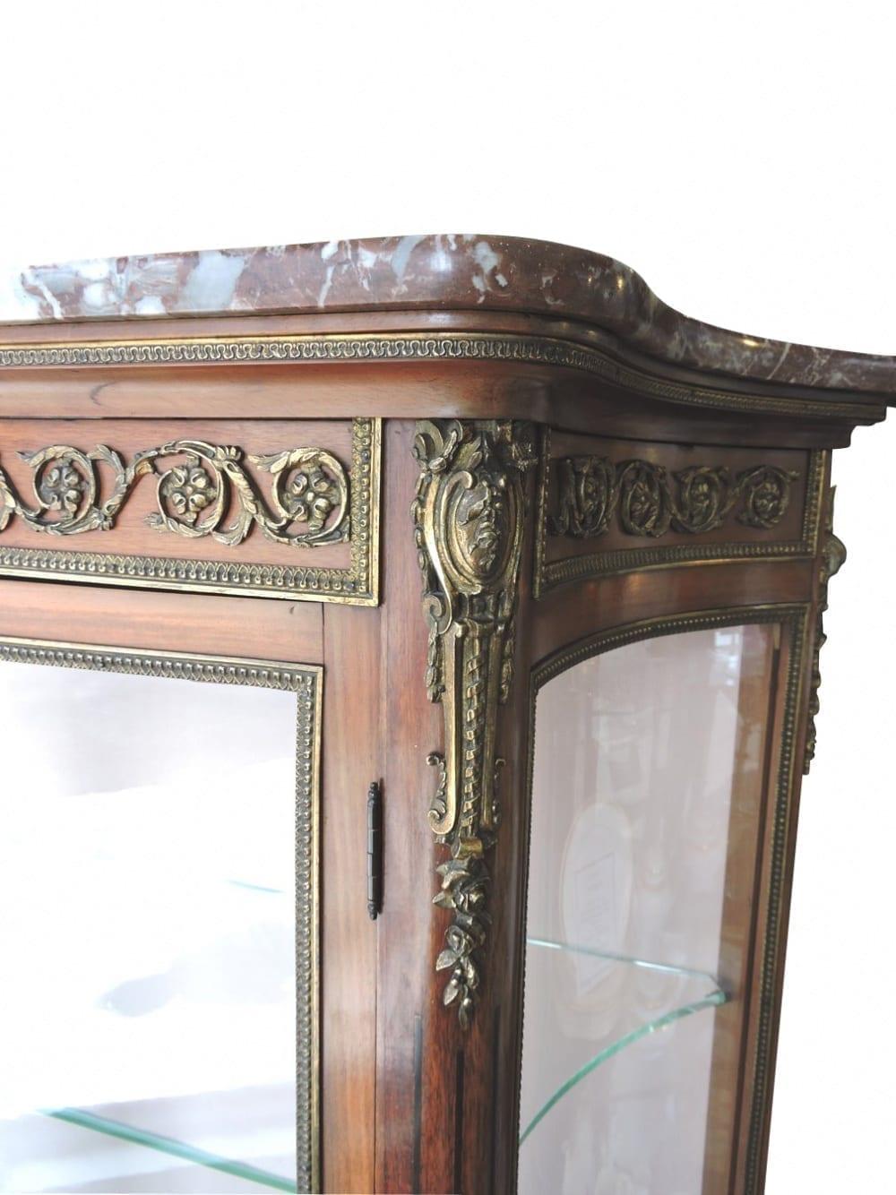 furniture - vernismartincabinet-03.jpg