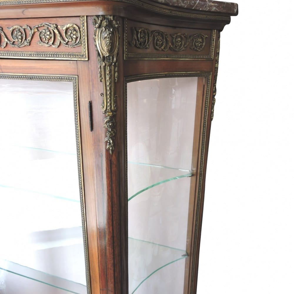 furniture - vernismartincabinet-10.jpg