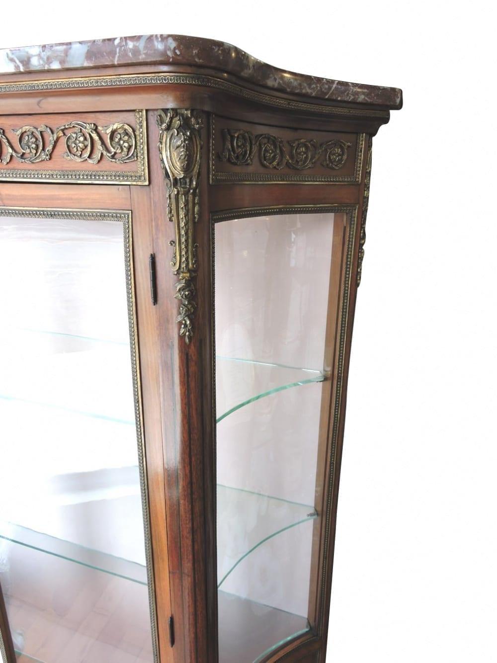 furniture - vernismartincabinet-10.jpg