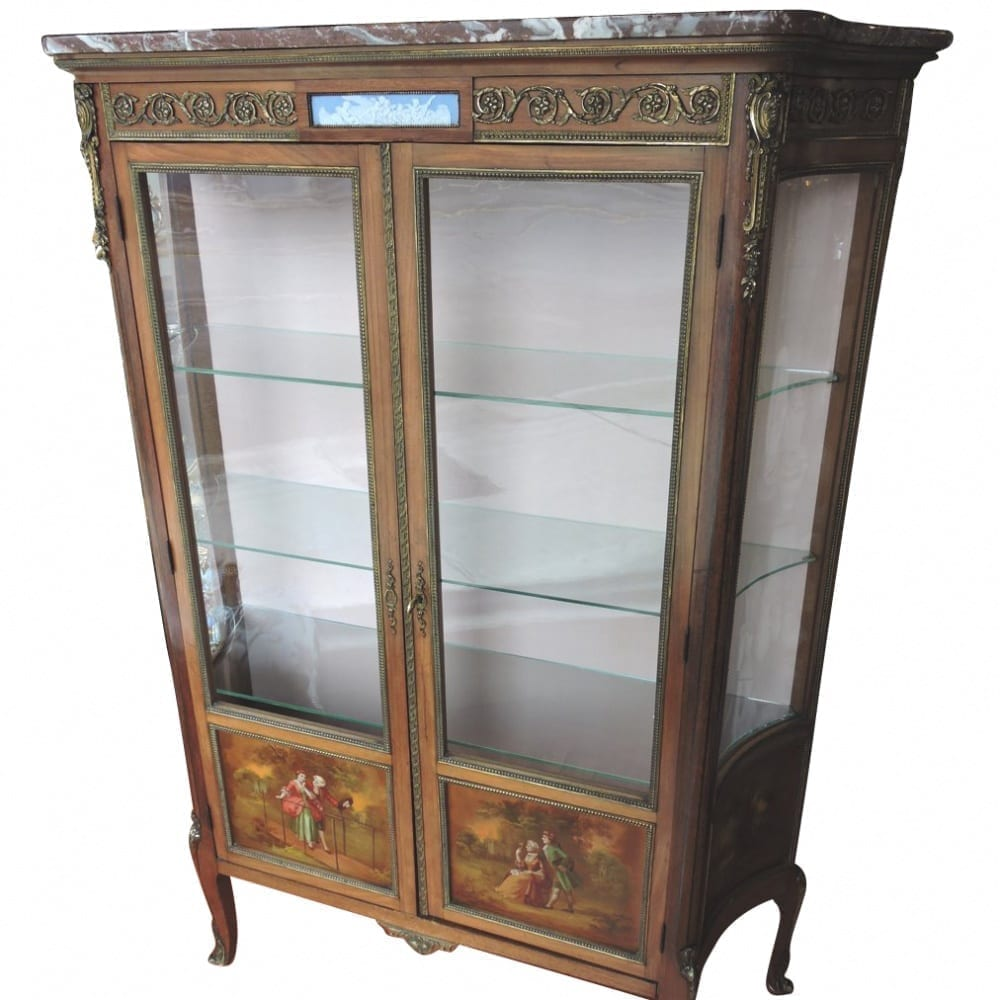 furniture - vernismartincabinet-11.jpg