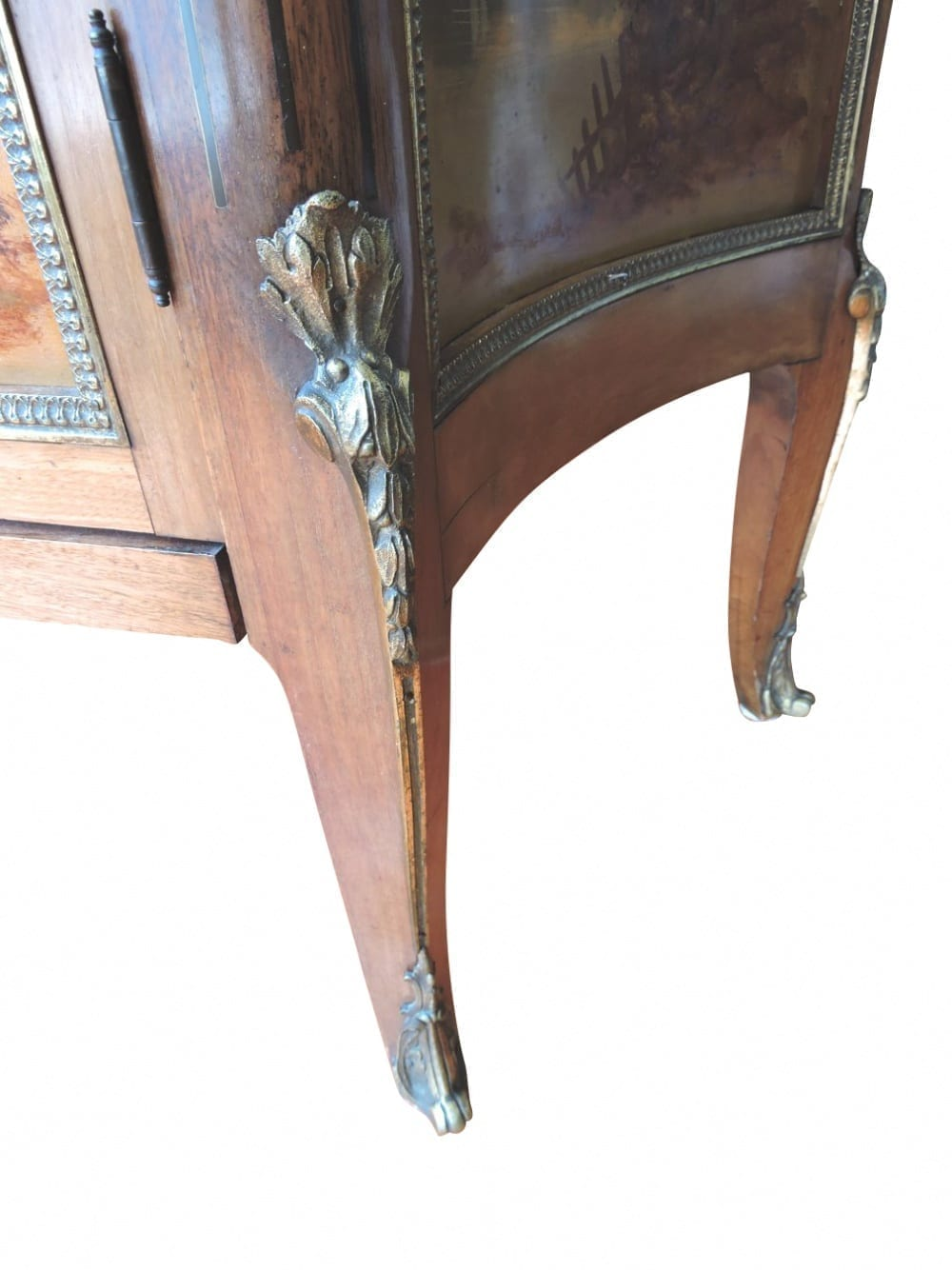 furniture - vernismartincabinet-12.jpg