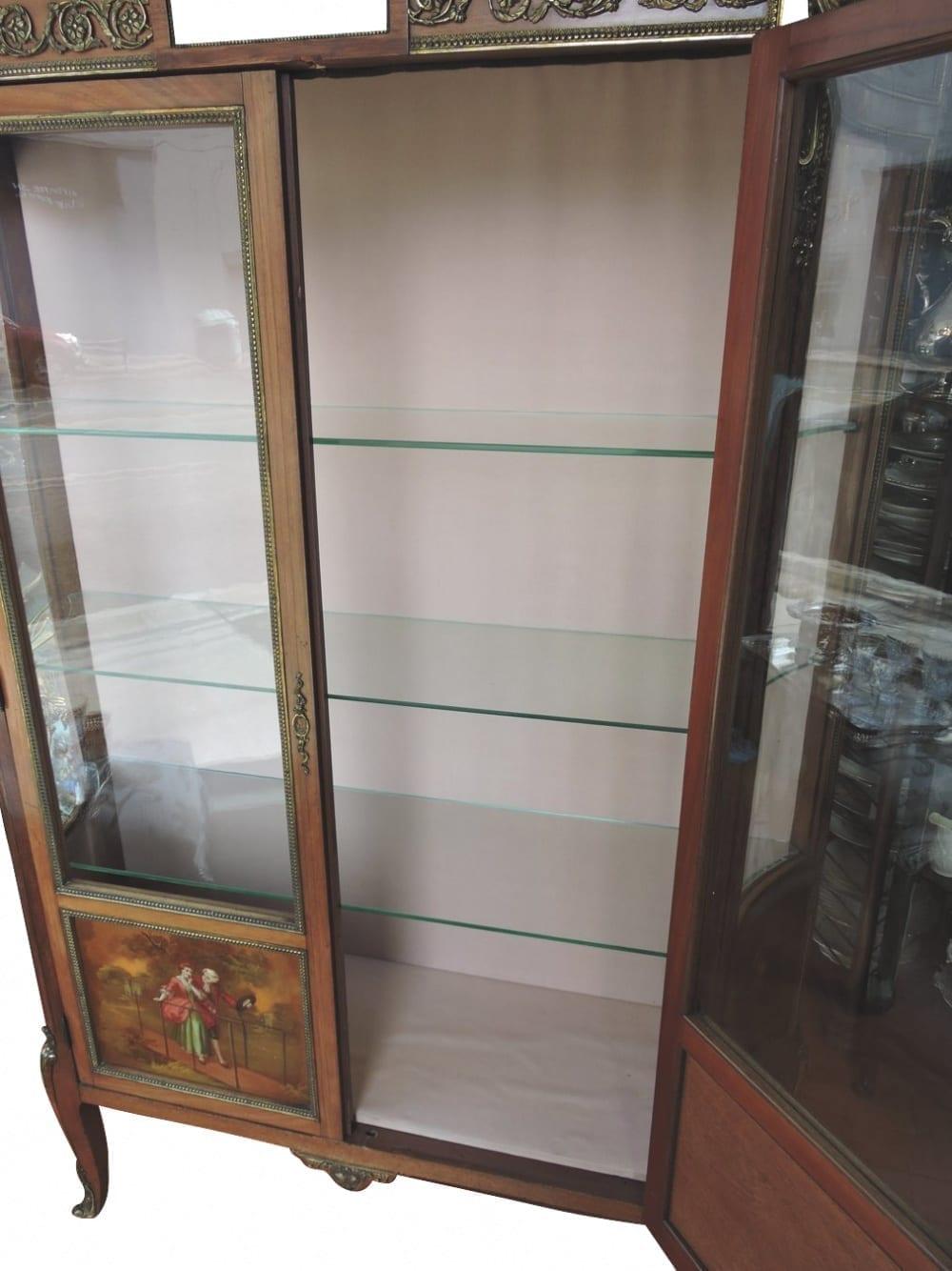 furniture - vernismartincabinet-13.jpg