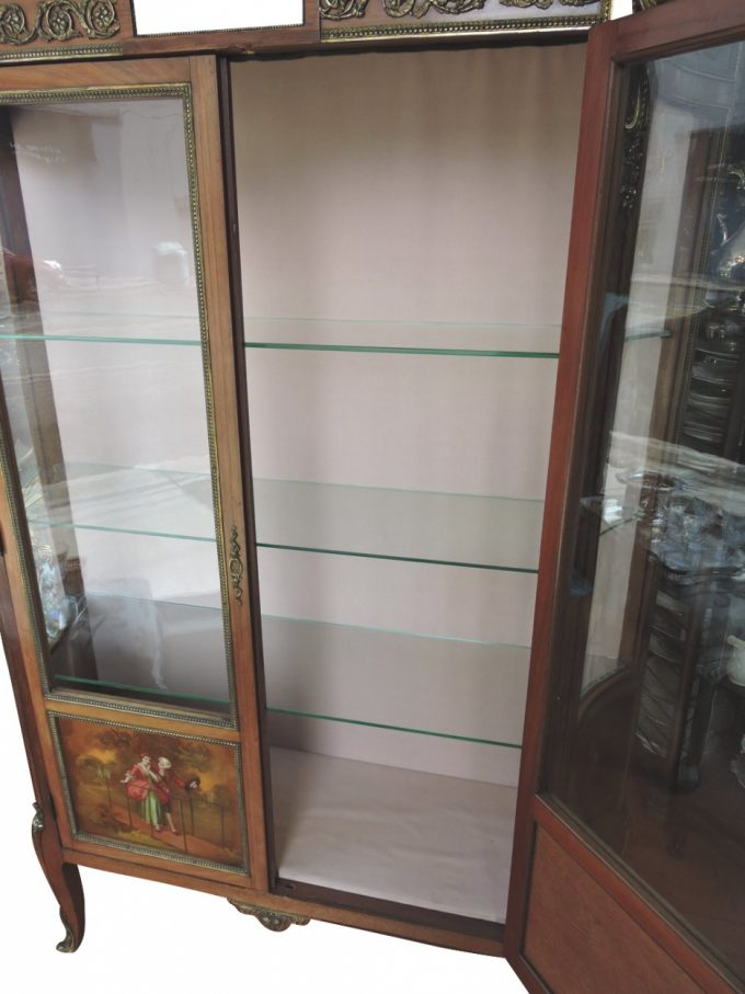 furniture - vernismartincabinet-13.jpg