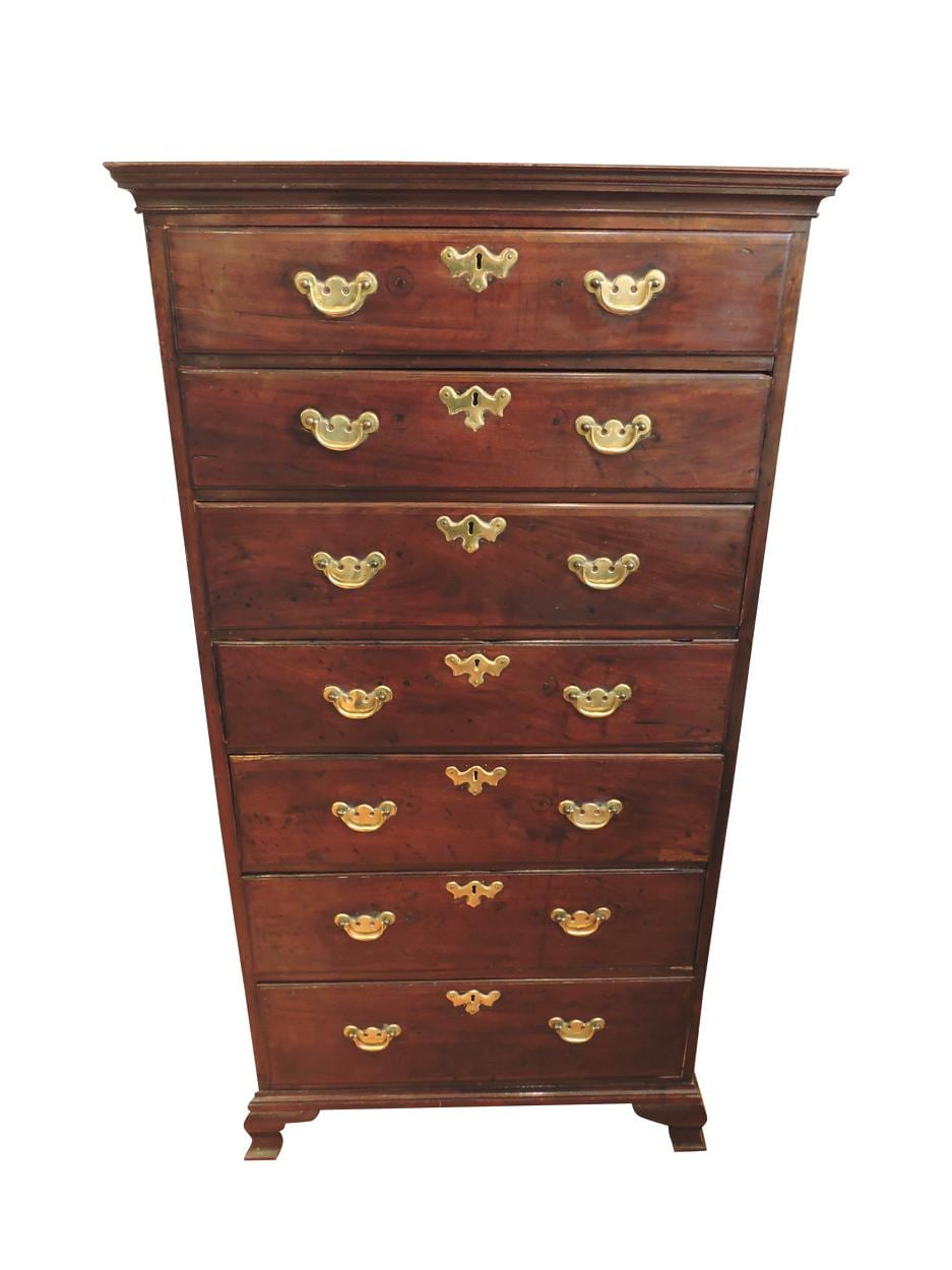 furniture - wellingtonchest-00.jpg