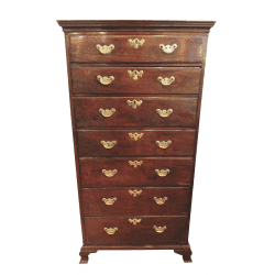 furniture - wellingtonchest-01.jpg