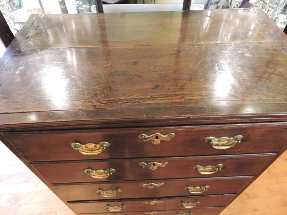 furniture - wellingtonchest-04.jpg