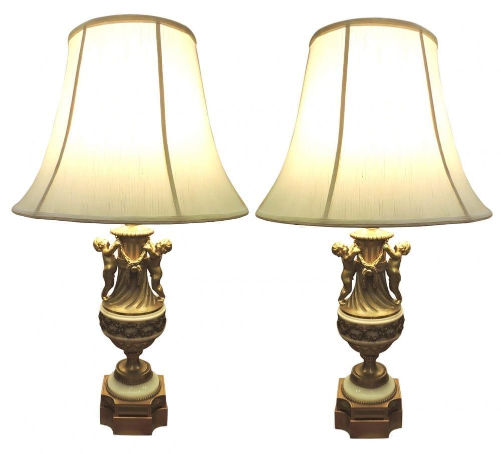 general - pairbronzemarblelamps-00.jpg