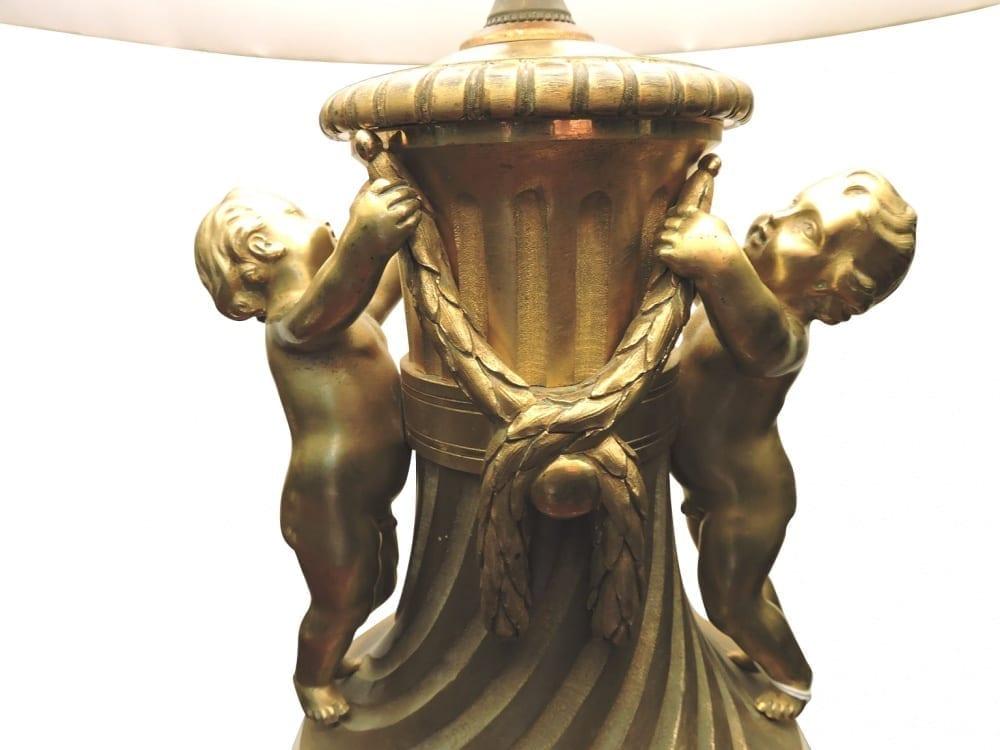 general - pairbronzemarblelamps-02.jpg