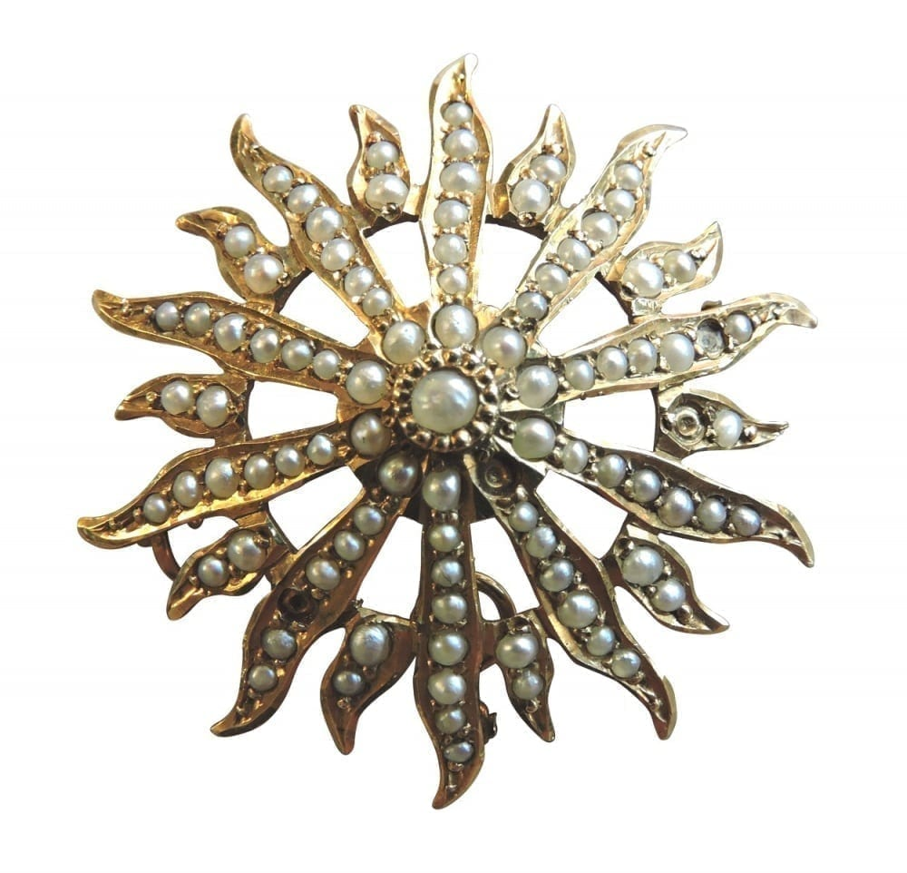 jewelry - 14kgoldstarburst-00.jpg