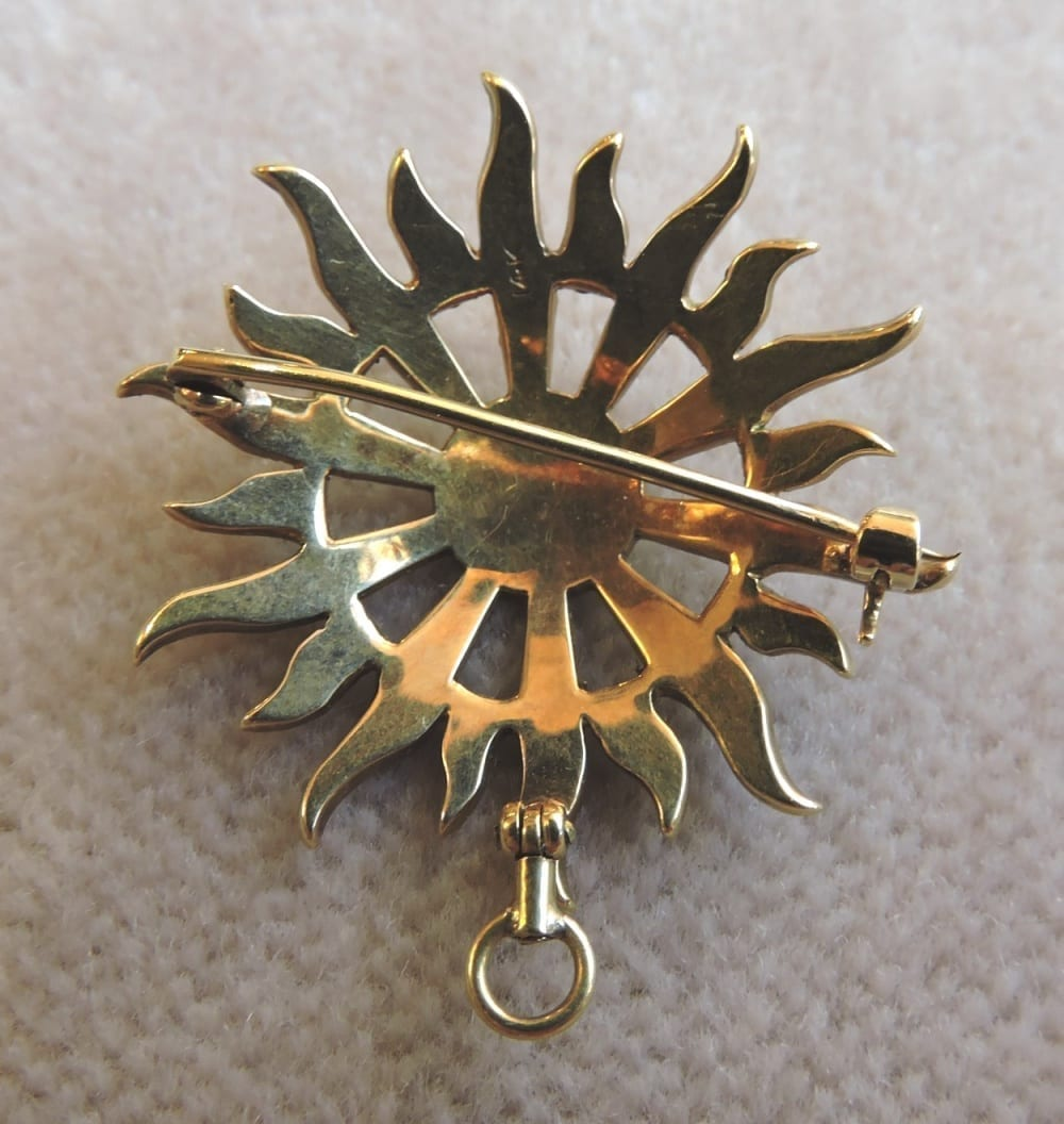 jewelry - 14kgoldstarburst-02.jpg