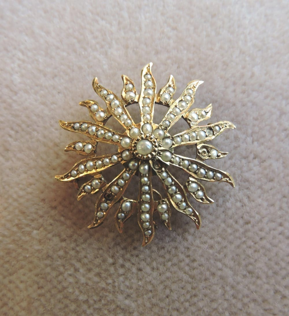 jewelry - 14kgoldstarburst-03-1.jpg