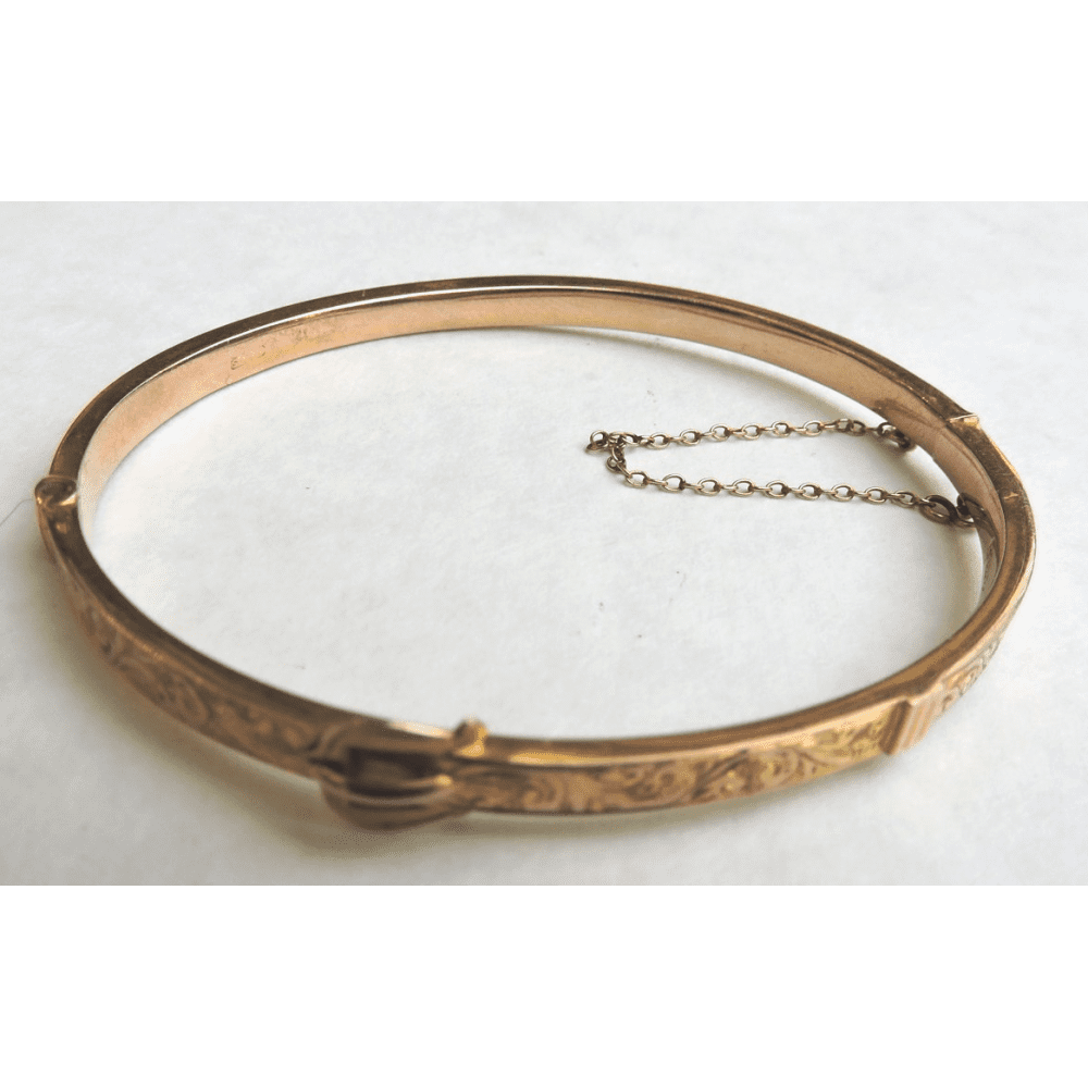 jewelry - 15kgoldbracelet-00-1.jpg