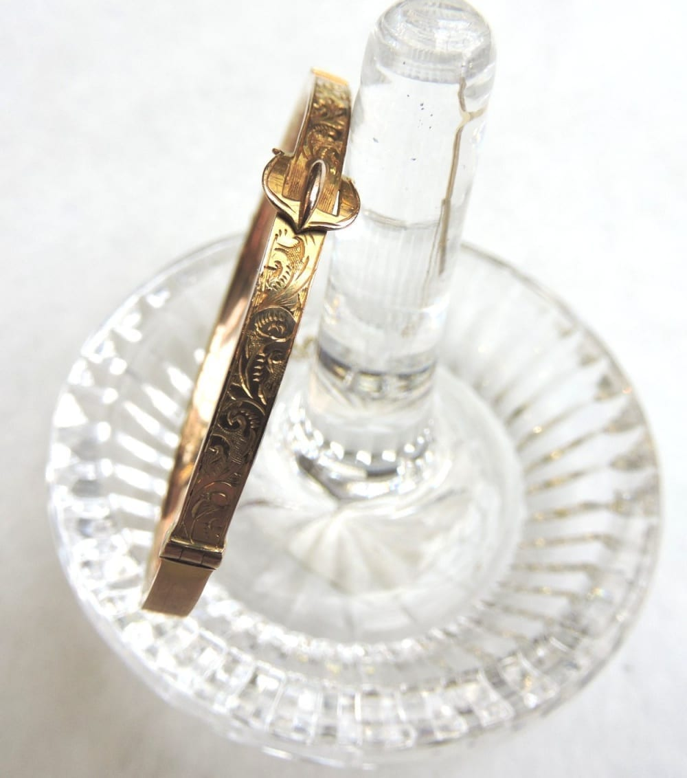 jewelry - 15kgoldbracelet-03-1.jpg