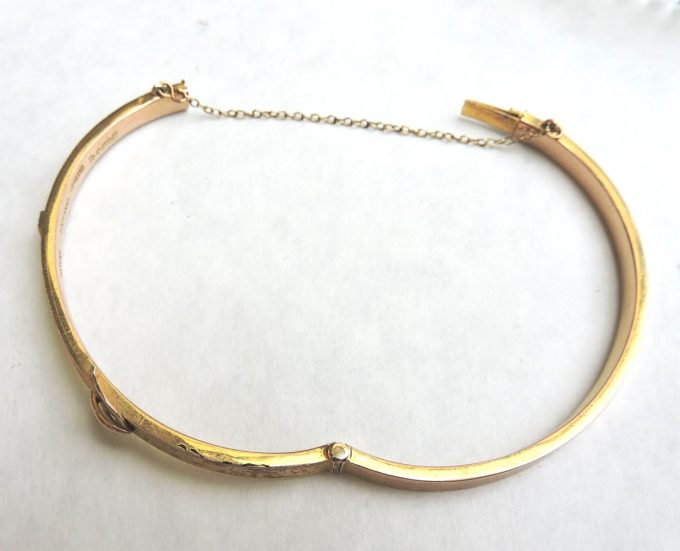 jewelry - 15kgoldbracelet-05-1.jpg