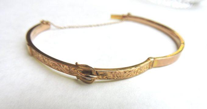 jewelry - 15kgoldbracelet-06-1.jpg