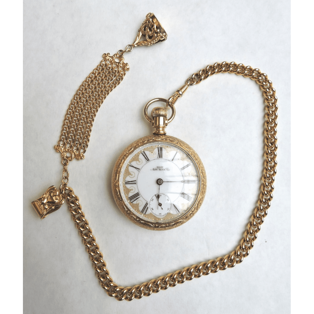 jewelry - elgingoldfilledpocketwatch-00-1.jpg