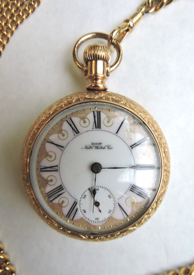 jewelry - elgingoldfilledpocketwatch-01-1.jpg
