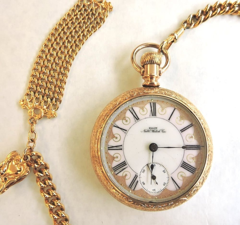 jewelry - elgingoldfilledpocketwatch-03-1.jpg