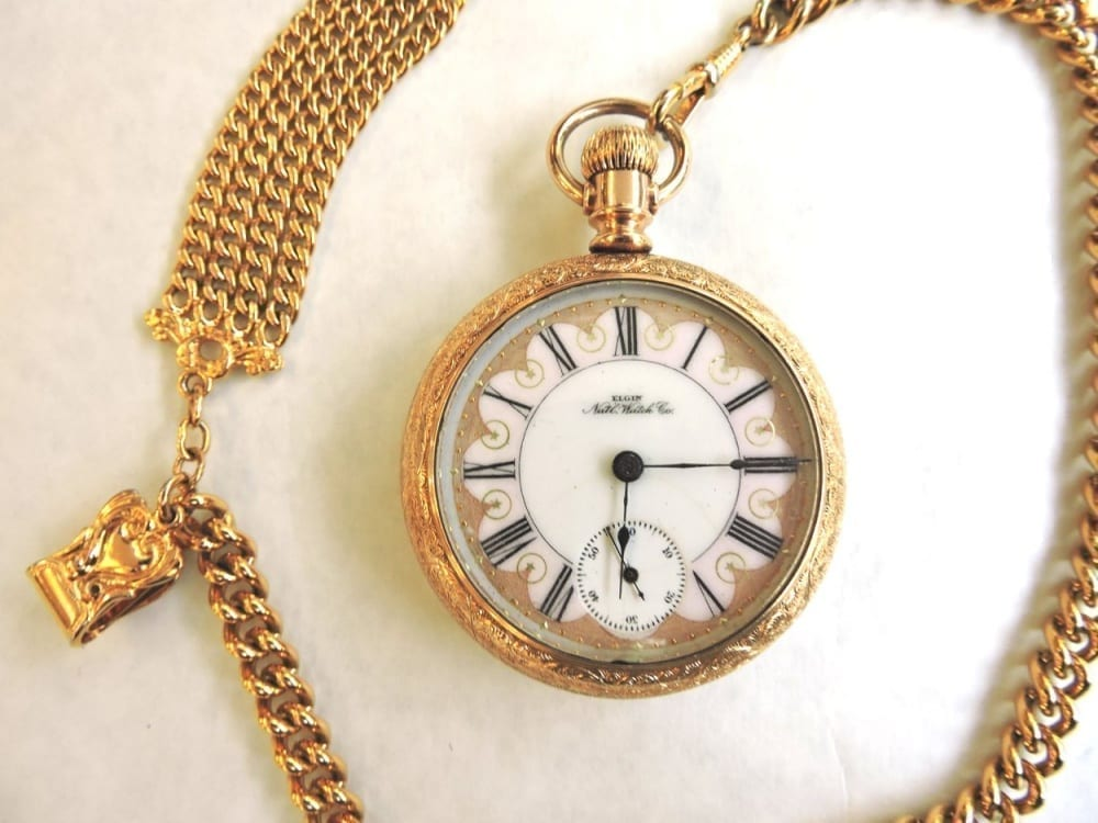 jewelry - elgingoldfilledpocketwatch-04-1.jpg