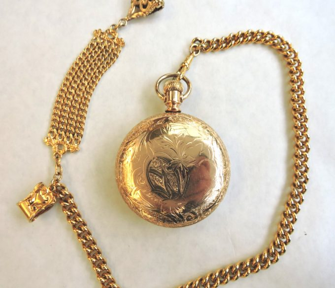jewelry - elgingoldfilledpocketwatch-05-1.jpg