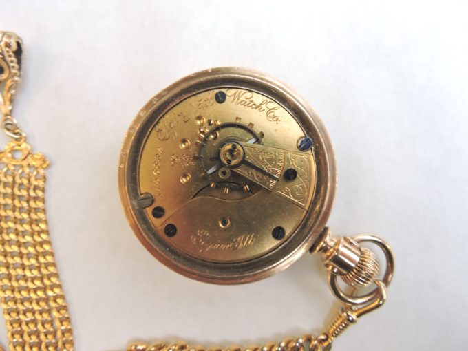 jewelry - elgingoldfilledpocketwatch-06-1.jpg