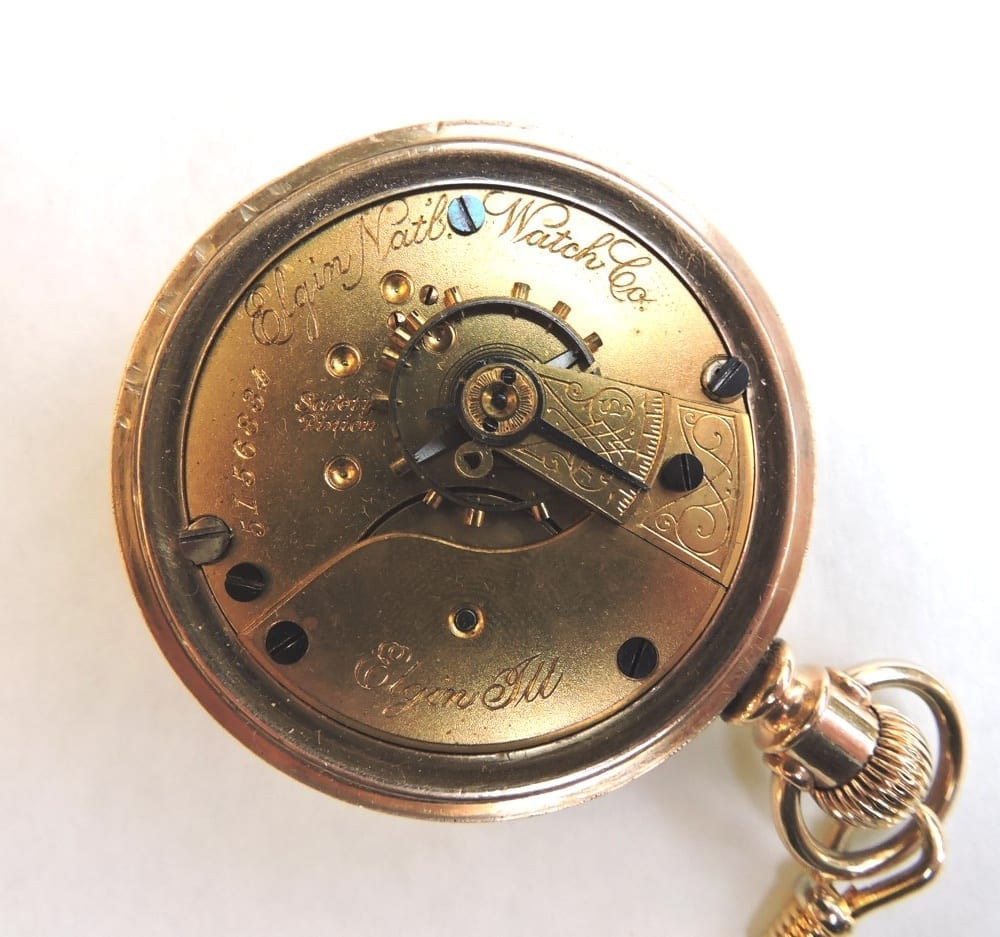 jewelry - elgingoldfilledpocketwatch-07-1.jpg