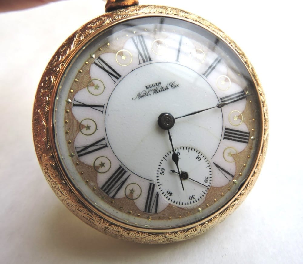 jewelry - elgingoldfilledpocketwatch-09-1.jpg