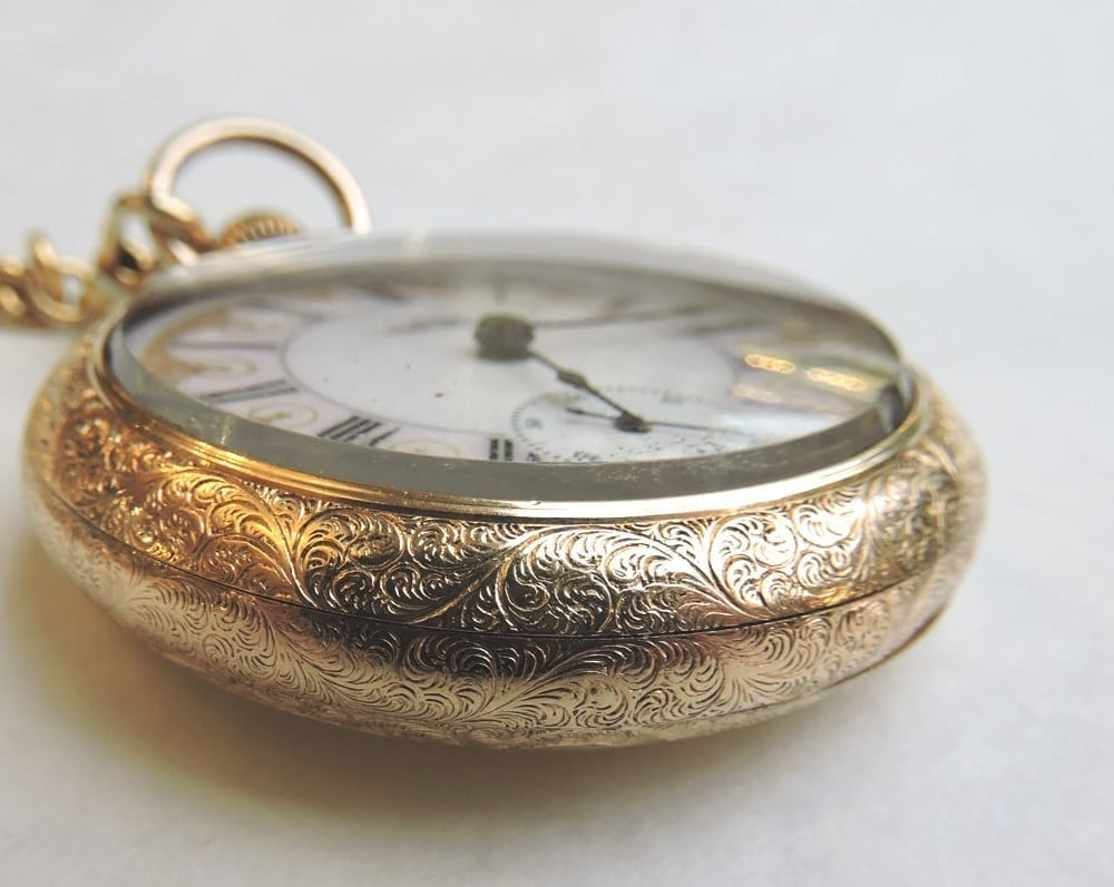 jewelry - elgingoldfilledpocketwatch-10-1.jpg