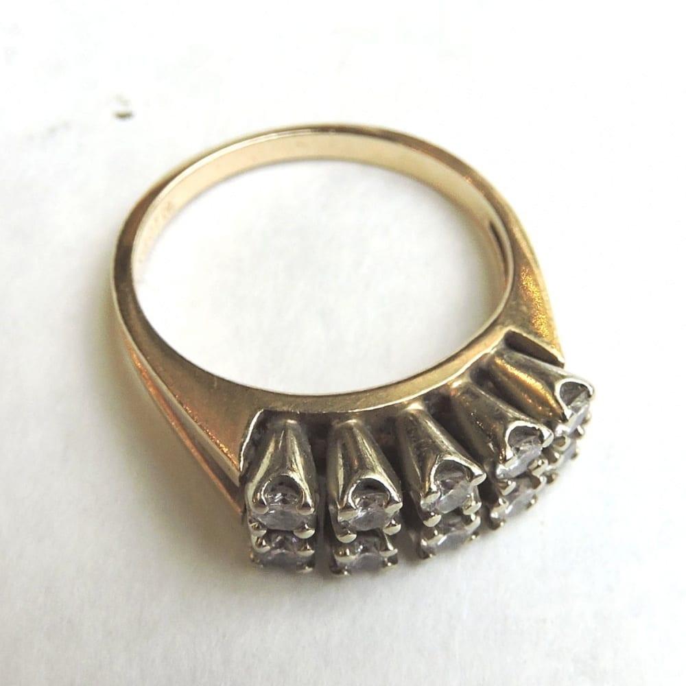 jewelry - golddiamondring-00-1.jpg