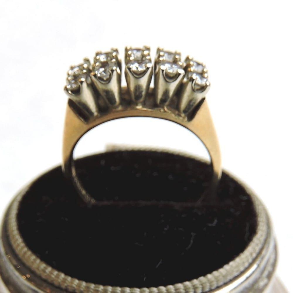 jewelry - golddiamondring-02-1.jpg
