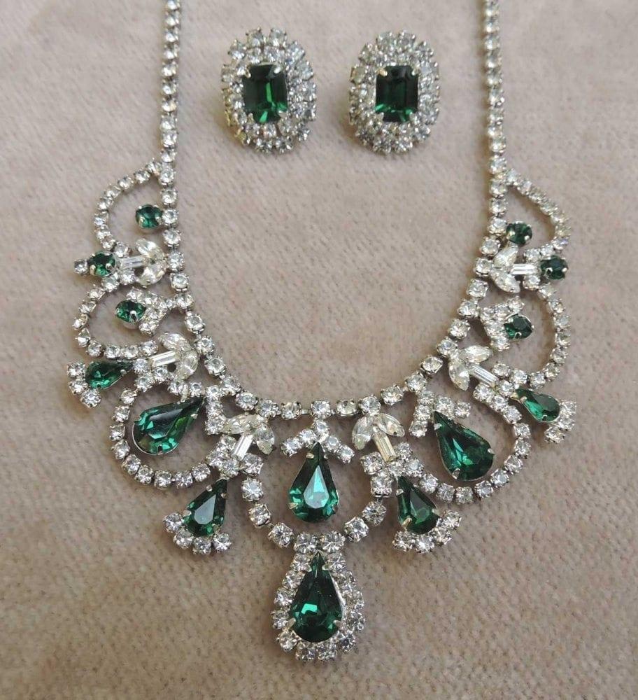 jewelry - jayflexjewelset-01.jpg