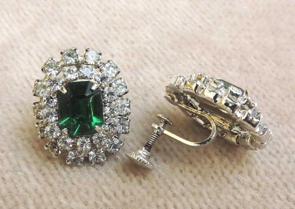 jewelry - jayflexjewelset-02.jpg