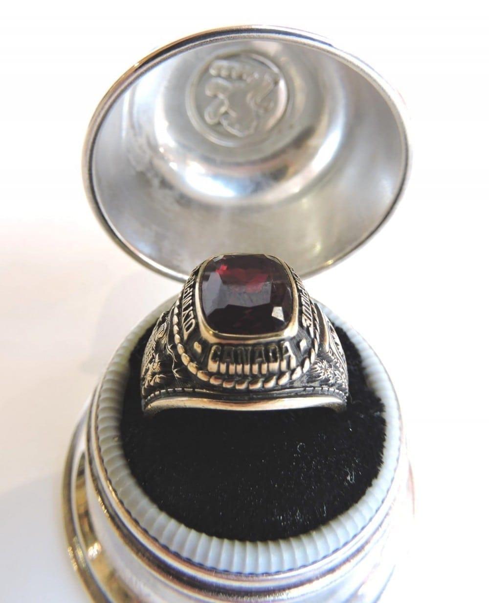 jewelry - olympicring-03.jpg