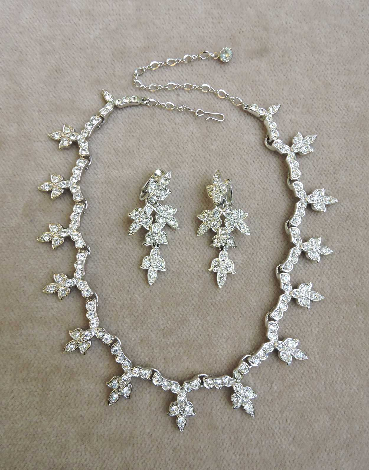 jewelry - sarahcojewelset-00.jpg