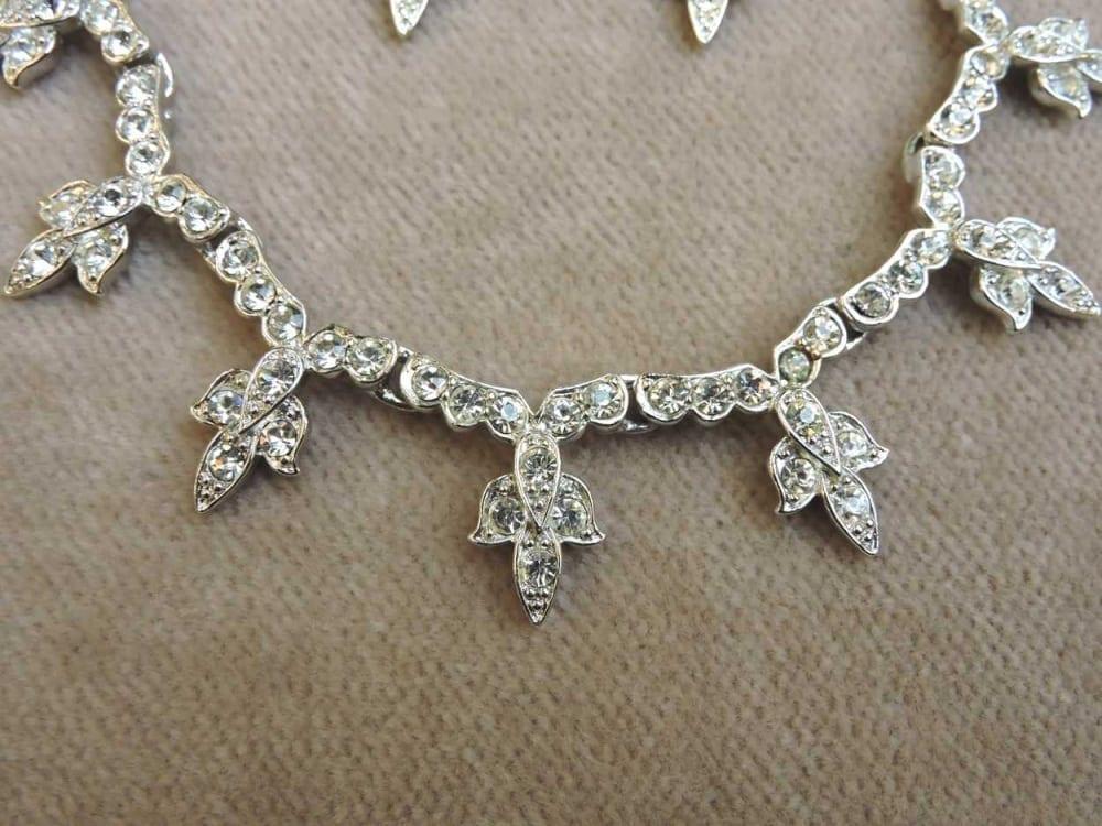 jewelry - sarahcojewelset-01.jpg
