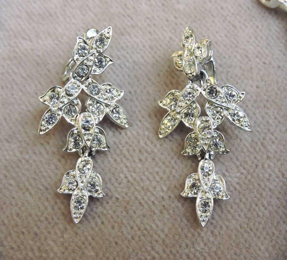 jewelry - sarahcojewelset-02.jpg