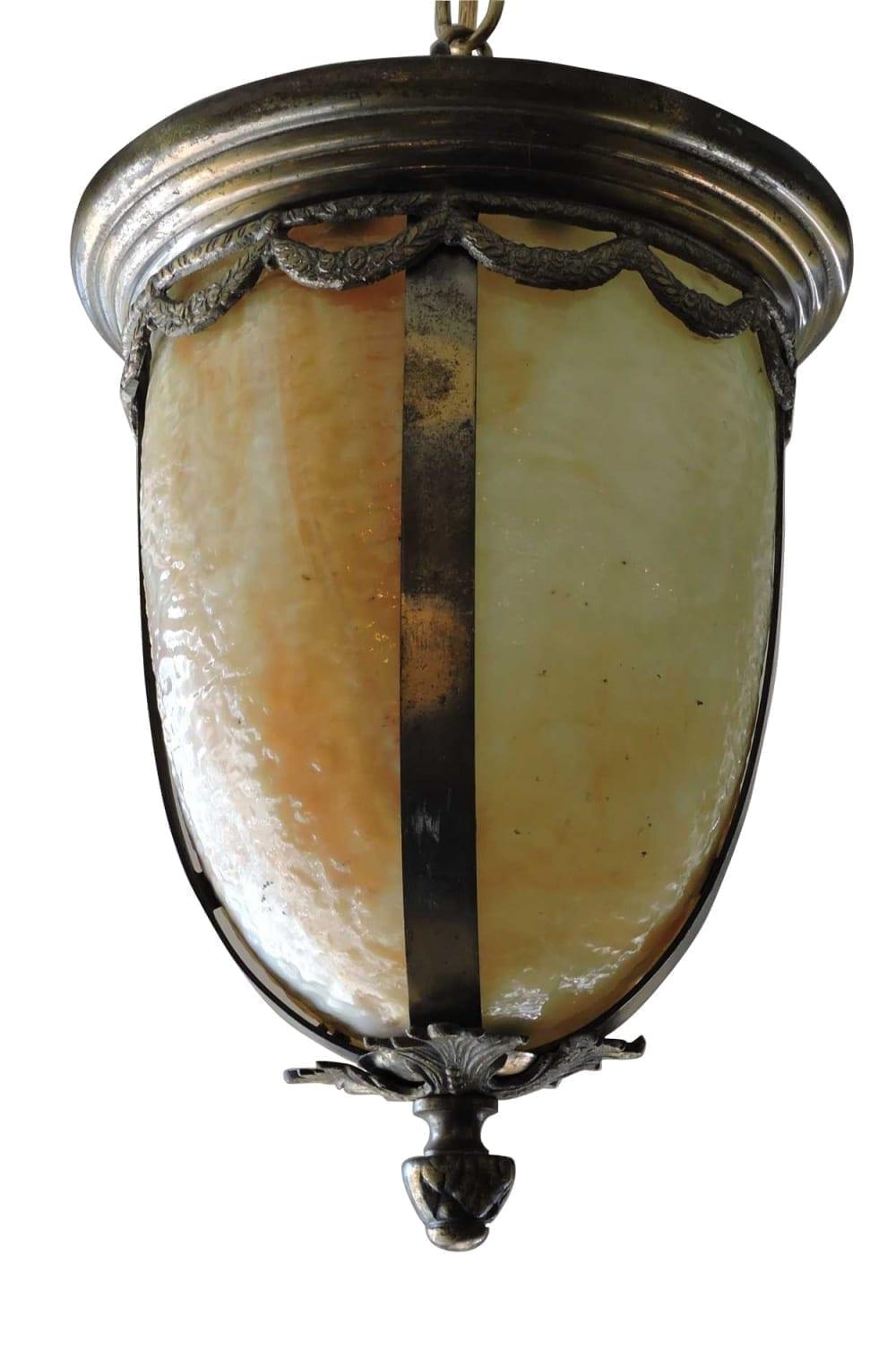 lighting - americanglasspendantlamp-0001.jpg