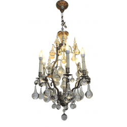 lighting - chandeliers-0000.jpg